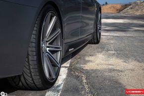 BMW 5  | CV4 - E: 20x9 / H: 20x10.5