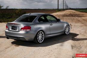 BMW 1 | CVT - E: 19x8.5 / H: 19x10