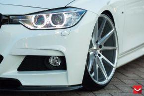 BMW 3 | VFS1