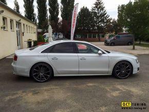 Audi A8 | 22