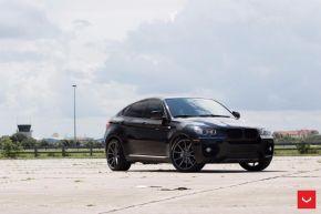 BMW X6 | VFS1