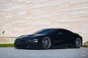 BMW I8  LC-104