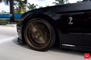 FORD MUSTANG | VFS2