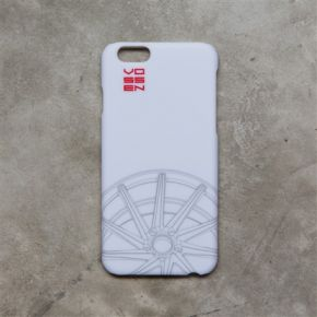 CVT IPHONE 6 AND 6 PLUSE CASE