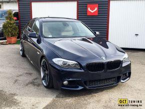 BMW 530 | CV3-R