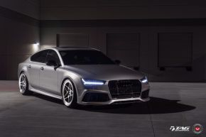 AUDI RS7 | LC-104