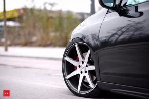 VW GTI | CV7