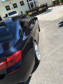 BMW F10 | VFS1
