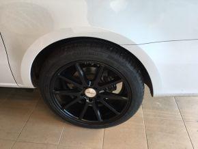 Mercedes V | VFS1 19