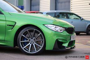 BMW M4 | VFS1