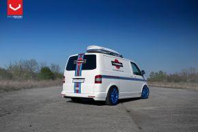 VW T5 | VFS-6