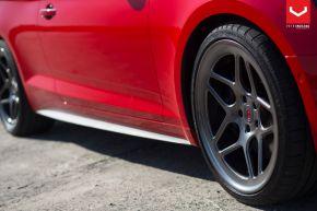 Audi S5 | LC104