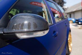 VW Bora | ML-R2