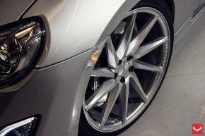 FR-S/GT86/BRZ | CVT