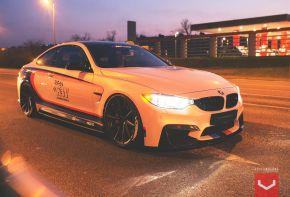 BMW M4 Performance | VFS-10