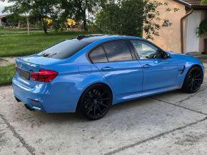 BMW M3 | VFS-10