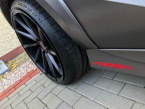 Lexus NX - CVT