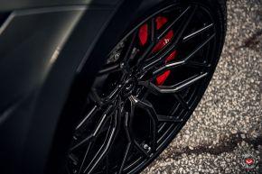 Lamborghini Urus | S17-01