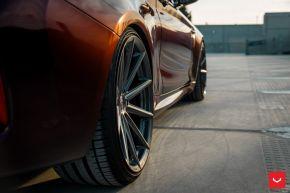 BMW M2 - VFS-10