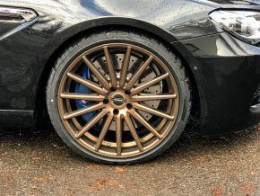 BMW M6 | VFS-2