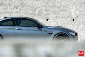 BMW M4 | HF-1