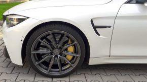 BMW M4 | HF-3