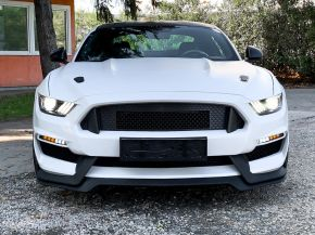 Ford Mustang GT | VFS-1