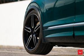 VW TIGUAN | HF-1