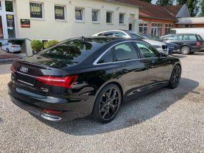 Audi A6 | HF-5