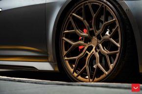 Audi RS6   HF-2